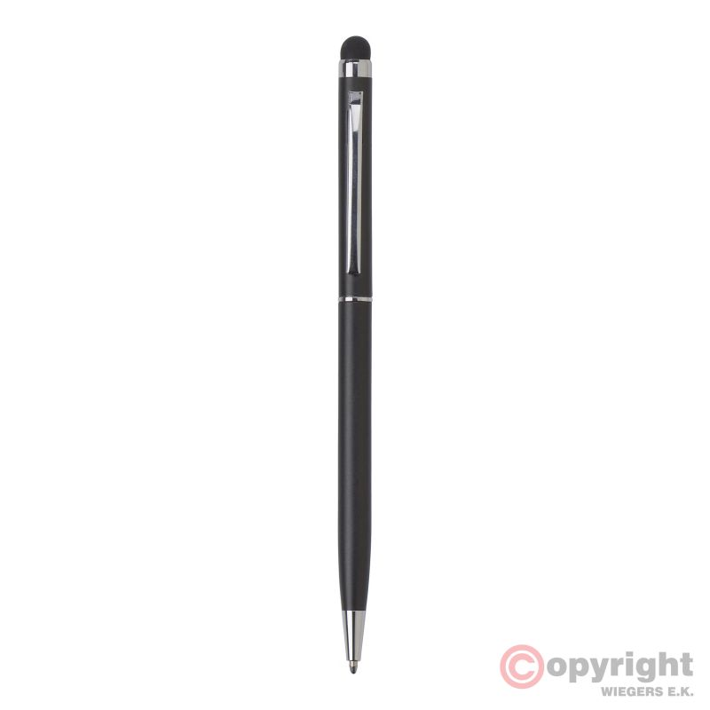 kugelschreiber 39 sway 39 hochwertige metall kugelschreiber. Black Bedroom Furniture Sets. Home Design Ideas