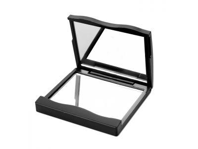 Spiegel Make Up : Make up spiegel bedruckte werbegeschenke und werbemittel als